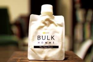 bulk-homme