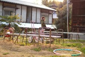 空き地公園04