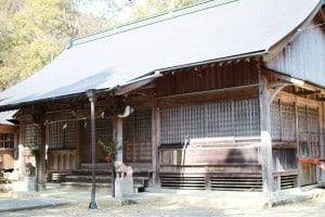 熊野神社02