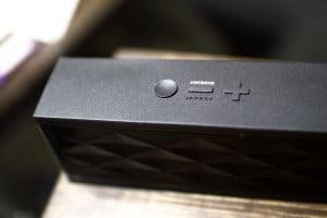 JAMBOX03
