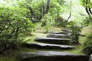 三景園 広島
