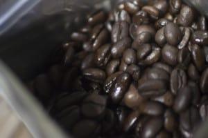 アアルトコーヒー