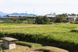 豊島 観光