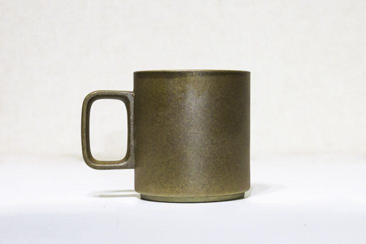 hasami マグカップ Ouur