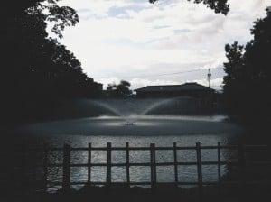 高岡古城公園 01
