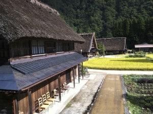 富山 五箇山 03
