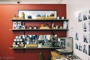 Blackbird Espresso by Coffee NQ