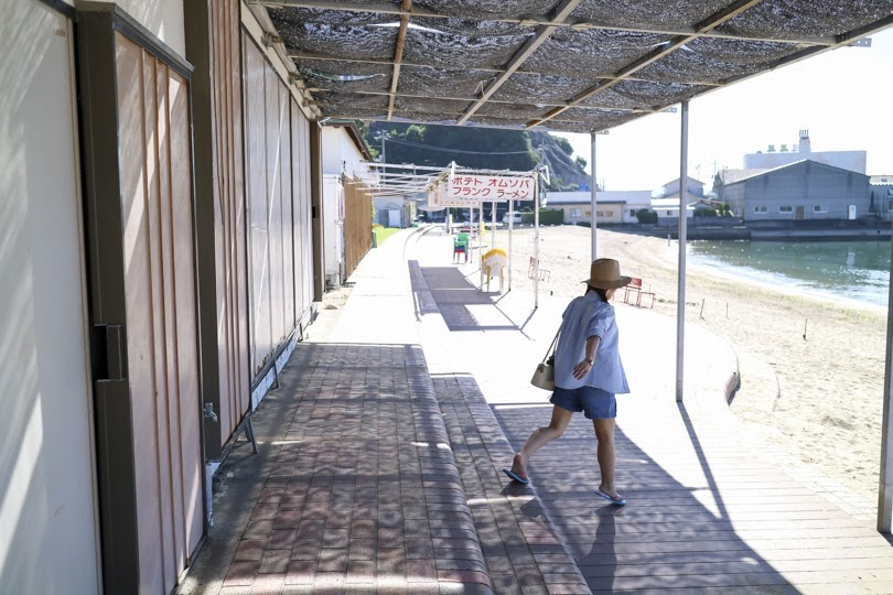 小豆島旅行でおすすめの観光スポット18ヶ所の体験談