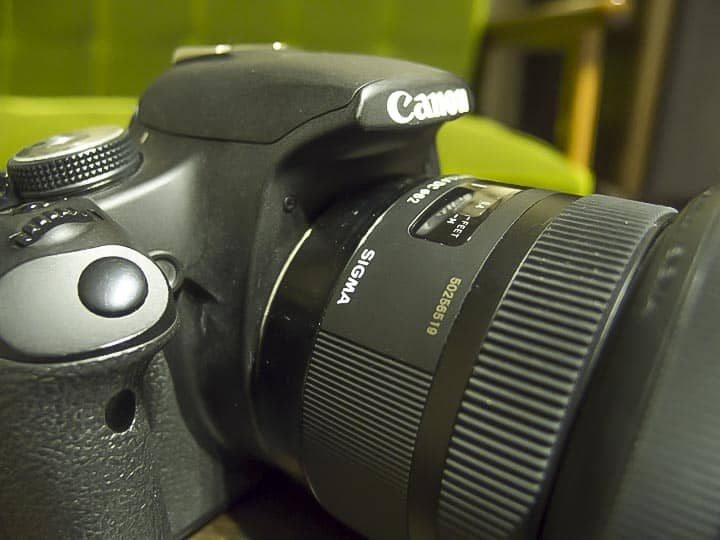 PENTAX MX-1 撮影