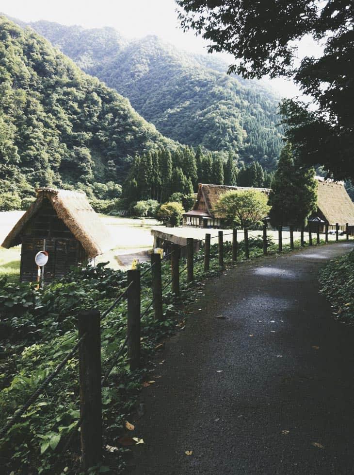 富山 五箇山 05