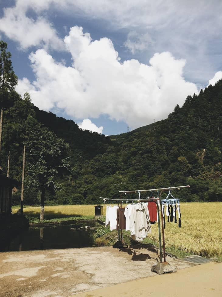 富山 五箇山 08