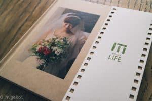 mybooklife