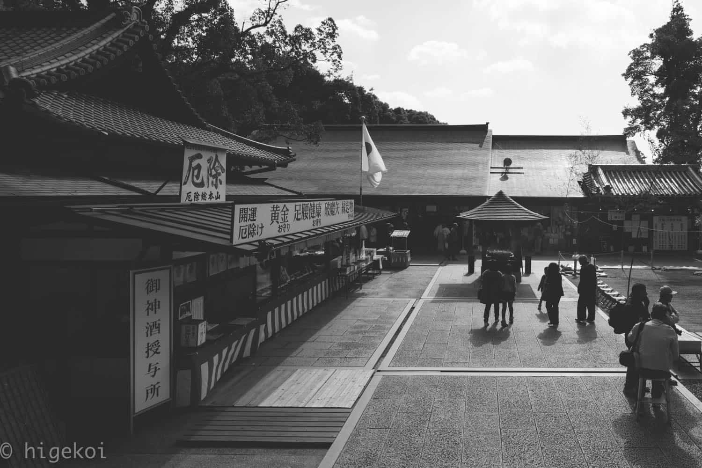 倉敷 Photo
