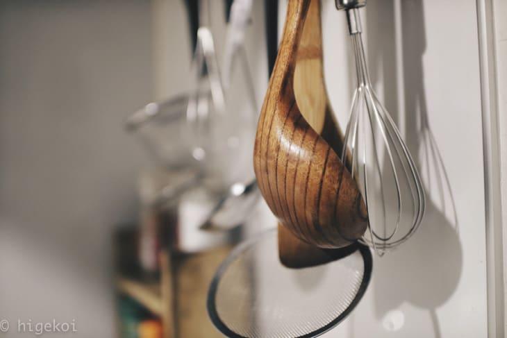 木製食器 オリーブ
