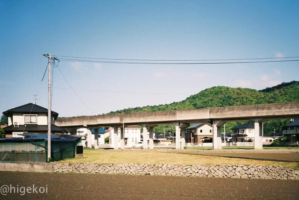 Konica BiGmini × 業務用100