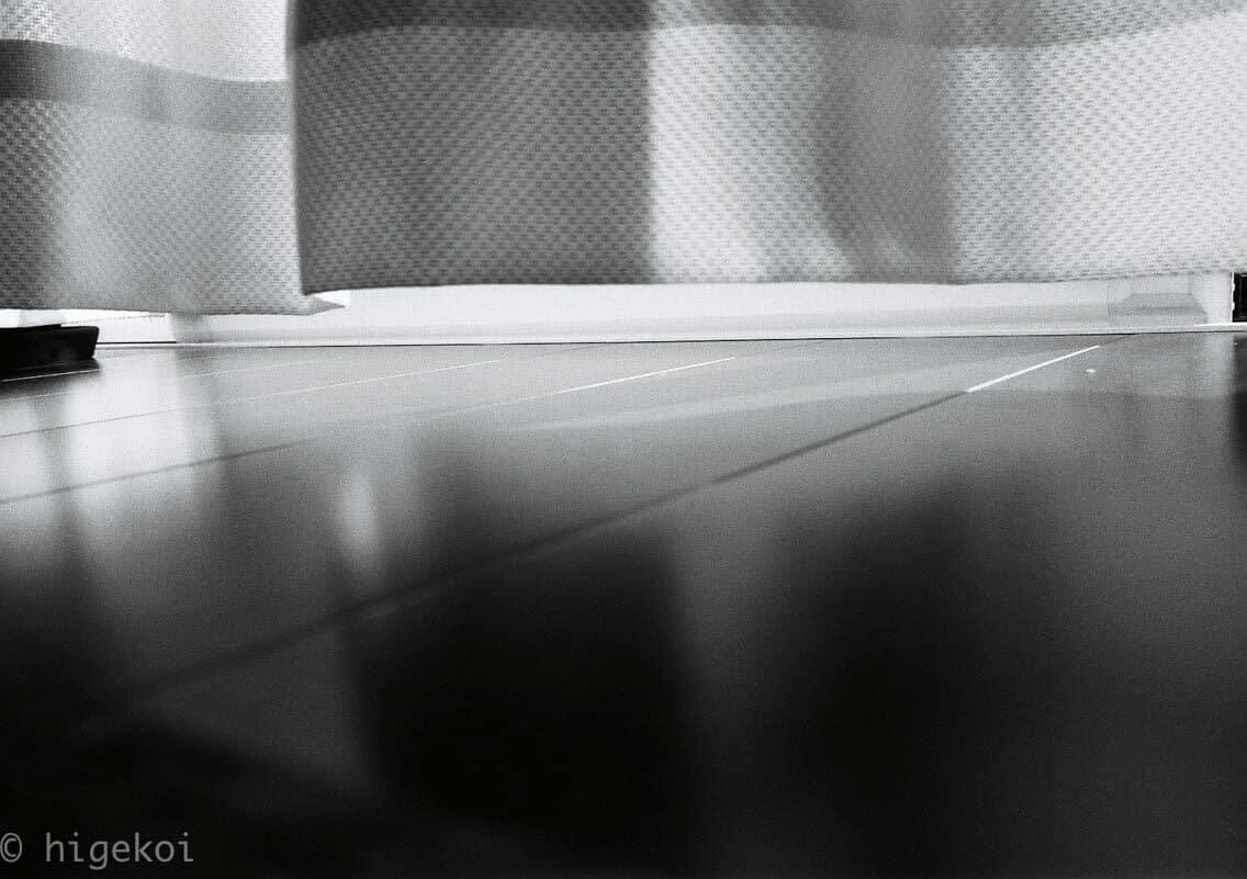 Kodak TRI-X400