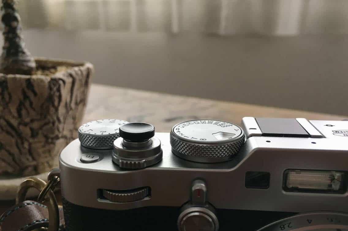 F-FOTOアクセサリー