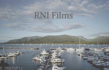 RNI FILMS