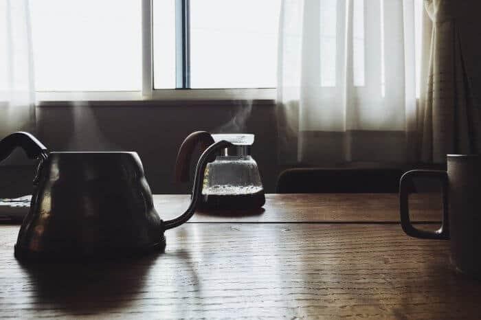 宮島 伊都岐珈琲