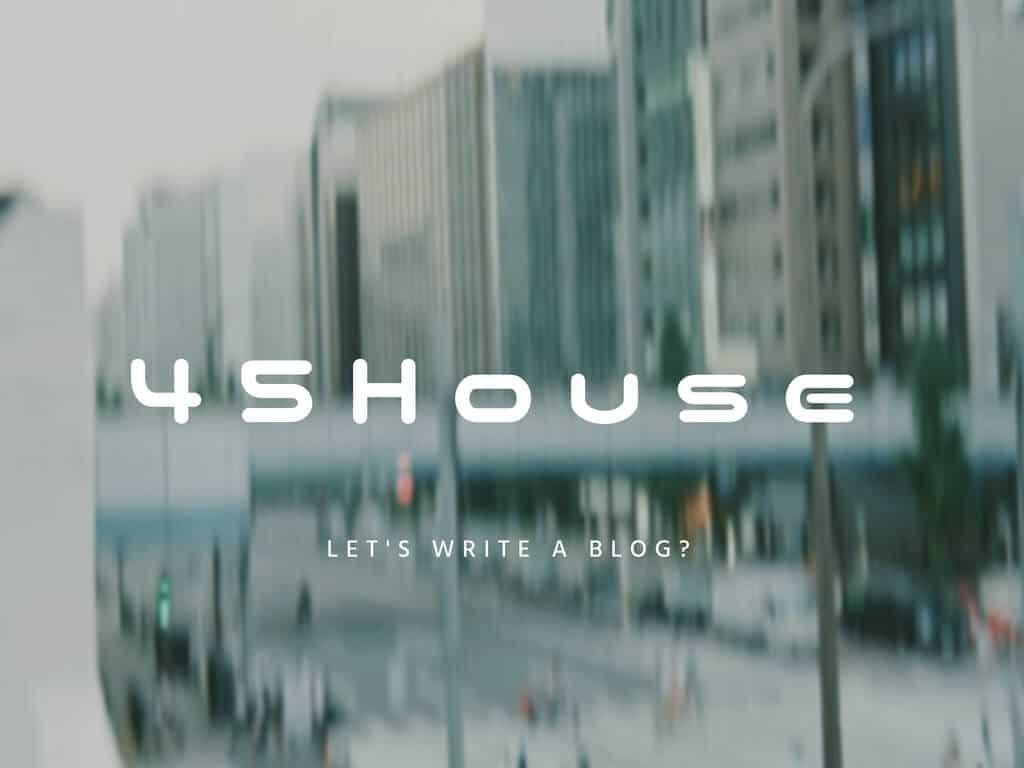 45house
