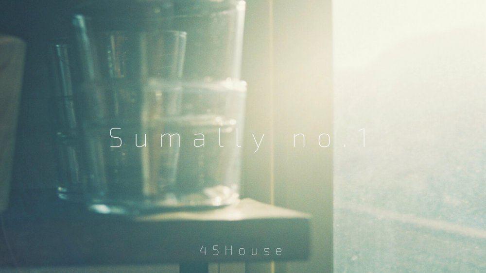 sumally01