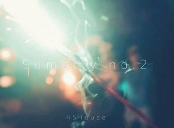 sumally02