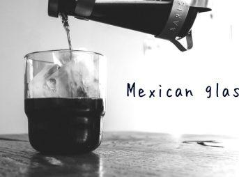 メキシコグラス クリサ