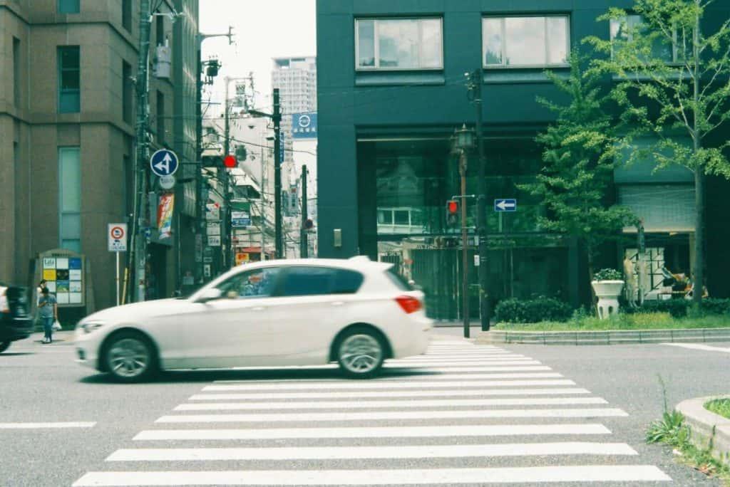 大阪 C200 ナチュラクラシカ