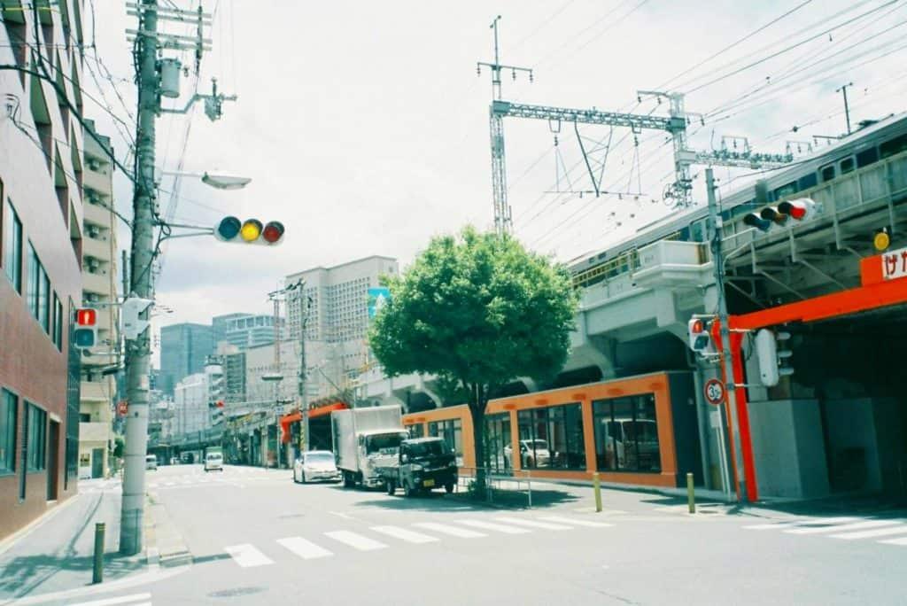 裏BTP大阪 C200 ナチュラクラシカ