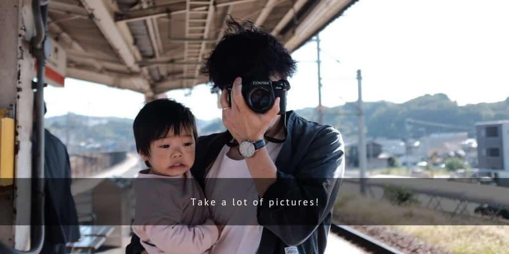 写真 バナー